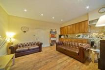 Two Double Bedroom Flat Flat for sale