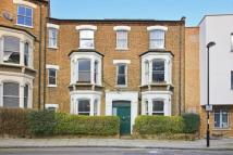 4 bed Terraced home for sale in Four Bedroom House...