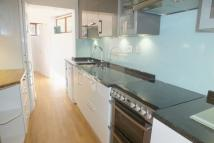 4 bed Town House to rent in 4 Bed Modern Townhouse...