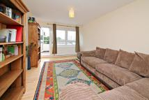 2 bed Flat for sale in Two Bedroom Apartment...