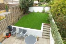 4 Bed Town House - Primrose Gardens Terraced house to rent