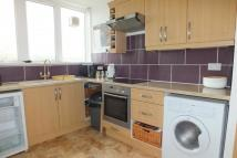 Flat in 2 Bed 6th Floor Flat -...