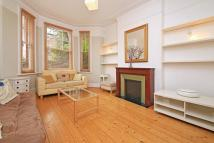 Terraced home for sale in Five Bedroom House...