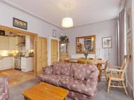 4 bedroom Maisonette in Boscastle Road, LONDON