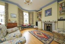6 bedroom Terraced home for sale in Courthope Road, London
