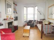 Terraced home in Chetwynd Road, LONDON