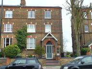 Flat in Southwood Lane - NEW!!!...