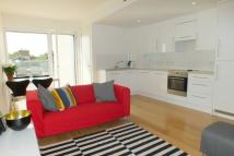 Two Bedroom Penthouse with Terraces - Chester Road Penthouse to rent
