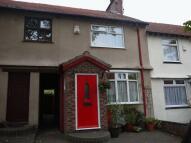 2 bedroom Terraced house in Highfield Road, Liverpool