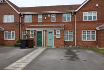Waterfield Way Terraced property to rent