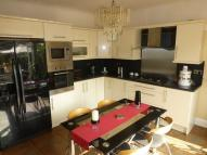 3 bed semi detached house for sale in Stuart Road North Bootle...