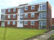 Ground Flat to rent in Fountain Court, Crosby...