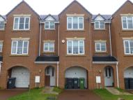 Terraced property for sale in Ken Mews, Litherland...