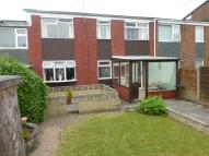 2 bedroom Town House in Windrows, Skelmersdale...
