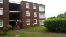 Flat in Green Park, Netherton...