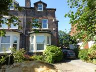 5 bedroom semi detached property in Albert Drive...