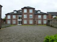 Penthouse to rent in Murat Street, Crosby...