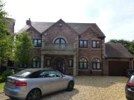 6 bed Detached home in The Pottery, Melling, L31