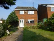 7 bedroom Detached home for sale in Hawthorne Road, Bootle...