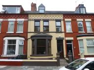 Terraced house for sale in Worcester Road, Bootle...