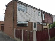 Terraced house to rent in Waterside, Netherton...