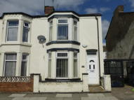 Chelsea Road Terraced property to rent