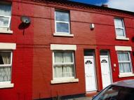 2 bed Terraced house in Longfellow Street, Bootle