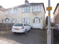 3 bed semi detached property for sale in Aintree Road, Bootle