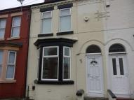 3 bedroom Terraced house to rent in Peter Road, Liverpool