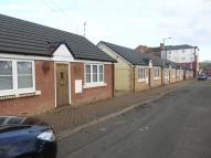Detached Bungalow in Wright Street, Liverpool