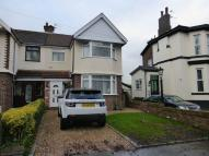 3 bed semi detached property for sale in Stanley Park, Liverpool