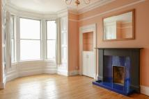 Flat for sale in Comiston Road, Edinburgh...