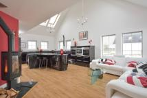 4 bed Detached house for sale in Auchterarder, PH3