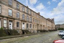 2 bed Duplex in FETTES ROW, Edinburgh...