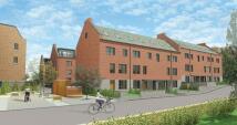 new development for sale in Shandon Gardens...