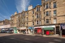 Flat for sale in RAEBURN PLACE...
