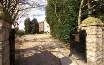 Detached Villa for sale in Corstorphine Road...