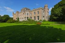 3 bed Flat for sale in Pencaitland, EH34