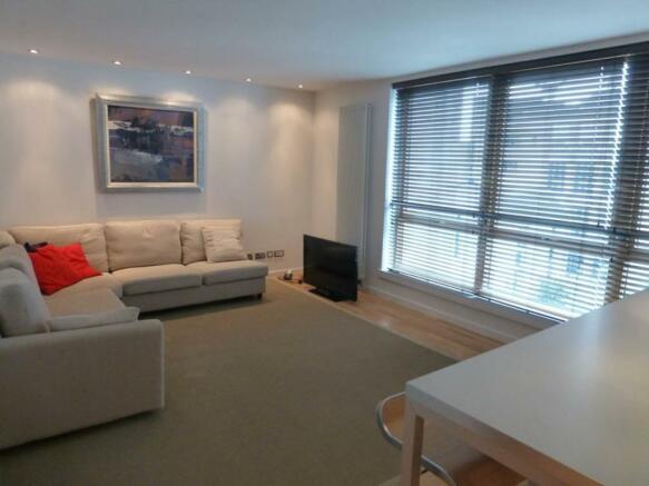 new livingroom_0