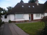 5 bed Bungalow to rent in Middleton Boulevard...