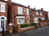 3 bedroom Detached house in Dovecote Road, Eastwood...