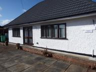 Detached Bungalow to rent in Hawton Crescent...