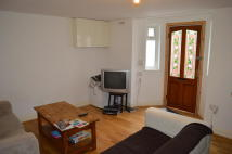2 bed Flat in Rushmore Road, London, E5