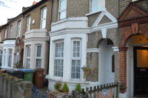 4 bed Terraced home in Ramsay Road, London, E7