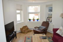 1 bedroom Flat in Forburg Road, London, N16