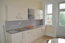 4 bedroom Terraced house to rent in Lynmouth Road, London...
