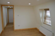 1 bed new Flat to rent in Lynmouth Road, London...