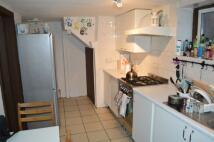 2 bedroom Flat in LAMPARD GROVE, London...