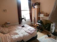 2 bedroom Terraced house to rent in KYVERDALE ROAD, London...