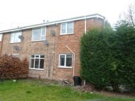 2 bed Apartment in Vicarage Close...